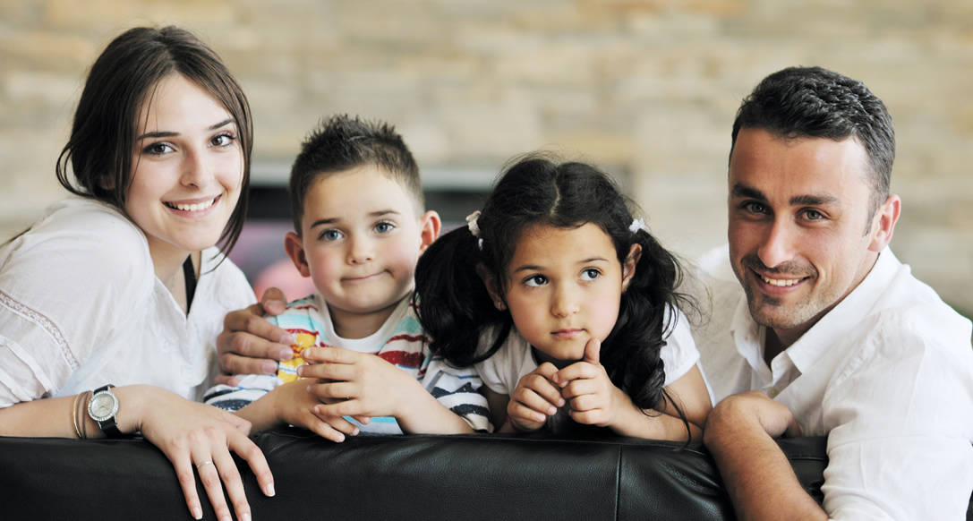 Collaborative Divorce supports your family and your family values through a difficult, stressful process.
