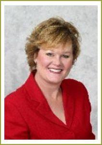 Orange County Divorce Financial Analyst Tracy McKenney