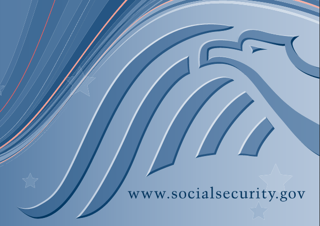 Know your options when it comes to your Social Security benefits if you are divorced and nearing retirement age. A financial professional can help.