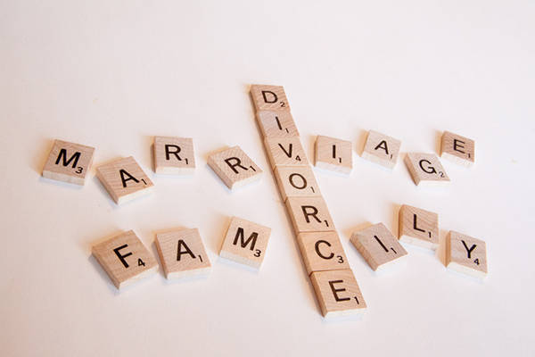 Choose the best option for your divorce - learn more at our July 19 workshop.