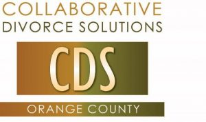 Collaborative Divorce Solutions Orange County